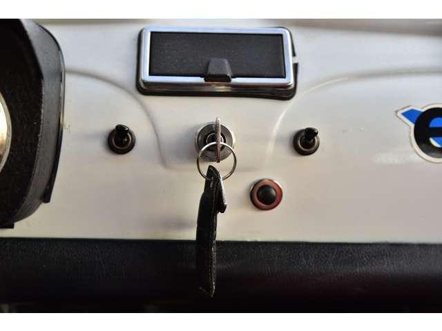 「フィアット」「500(チンクエチェント)」「コンパクトカー」「奈良県」の中古車16