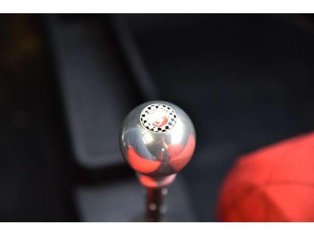 「フィアット」「500(チンクエチェント)」「コンパクトカー」「奈良県」の中古車17