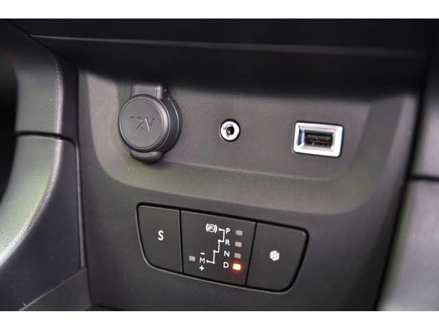 「シトロエン」「C3」「コンパクトカー」「奈良県」の中古車18