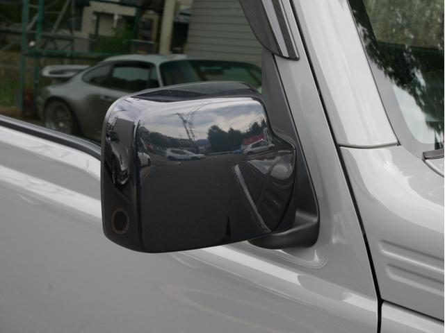XL リフトアップ 社外16AW 社外マフラ- SDナビ 地デジTV バックカメラ ETC スマートキー プッシュスタート ドライブレコーダー シートヒーター(25枚目)