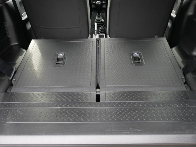 XL リフトアップ 社外16AW 社外マフラ- SDナビ 地デジTV バックカメラ ETC スマートキー プッシュスタート ドライブレコーダー シートヒーター(34枚目)