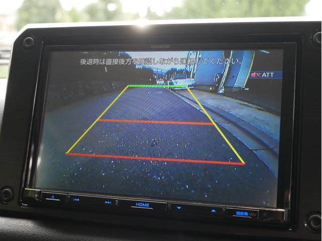 XL リフトアップ 社外16AW 社外マフラ- SDナビ 地デジTV バックカメラ ETC スマートキー プッシュスタート ドライブレコーダー シートヒーター(51枚目)