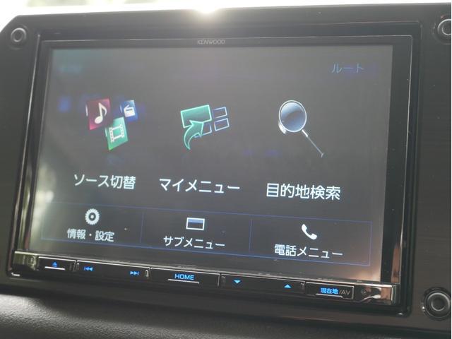 XL リフトアップ 社外16AW 社外マフラ- SDナビ 地デジTV バックカメラ ETC スマートキー プッシュスタート ドライブレコーダー シートヒーター(52枚目)