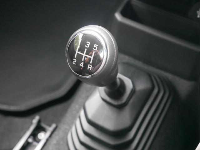 XL リフトアップ 社外16AW 社外マフラ- SDナビ 地デジTV バックカメラ ETC スマートキー プッシュスタート ドライブレコーダー シートヒーター(58枚目)