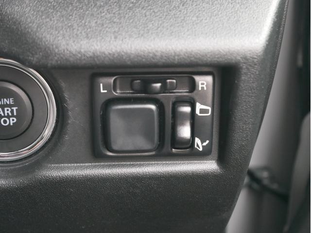 XL リフトアップ 社外16AW 社外マフラ- SDナビ 地デジTV バックカメラ ETC スマートキー プッシュスタート ドライブレコーダー シートヒーター(62枚目)