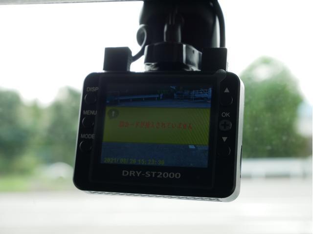 XL リフトアップ 社外16AW 社外マフラ- SDナビ 地デジTV バックカメラ ETC スマートキー プッシュスタート ドライブレコーダー シートヒーター(65枚目)