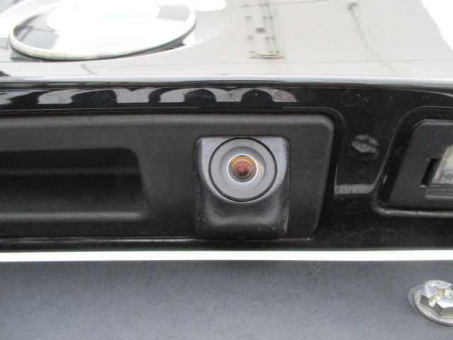 420iクーペ ラグジュアリー ブラックレザー 18インチAW ACC アダプティブLEDヘッドライト パドルシフト リアビューカメラ リアPDC 純正地デジ CD/DVD(38枚目)
