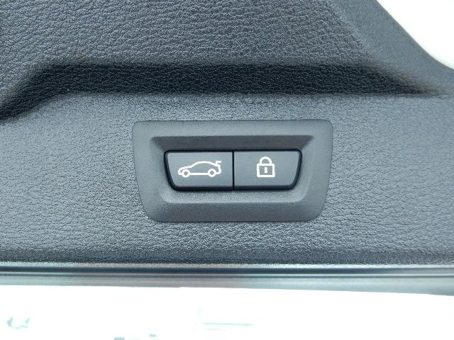 xDrive 40e Mスポーツ セレクトパッケージ(17枚目)