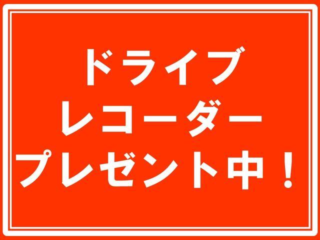 320iグランツーリスモ Mスポーツ ACC 弊社デモカー(2枚目)