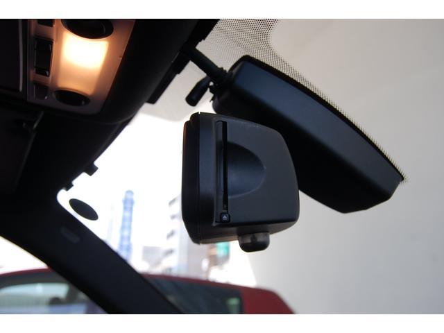 sDrive 18i 社外地デジナビ 社外バックカメラ(11枚目)
