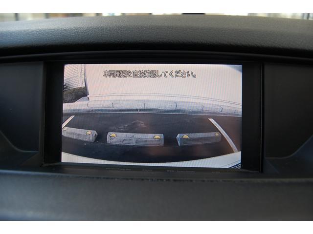 sDrive 18i 社外地デジナビ 社外バックカメラ(16枚目)