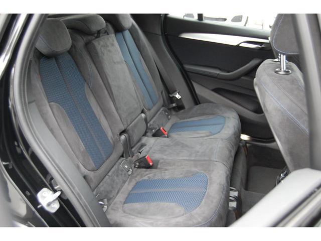 「BMW」「BMW X1」「SUV・クロカン」「大阪府」の中古車8