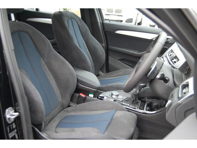 「BMW」「BMW X1」「SUV・クロカン」「大阪府」の中古車25