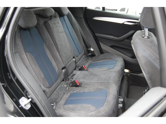 「BMW」「BMW X1」「SUV・クロカン」「大阪府」の中古車26