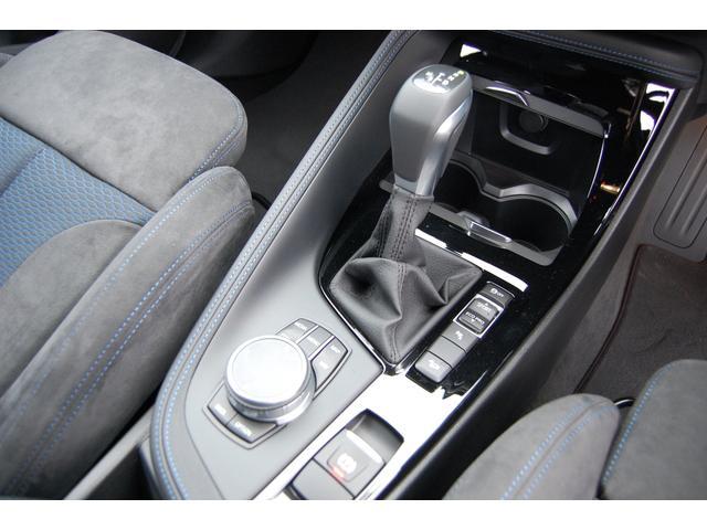 「BMW」「BMW X1」「SUV・クロカン」「大阪府」の中古車34