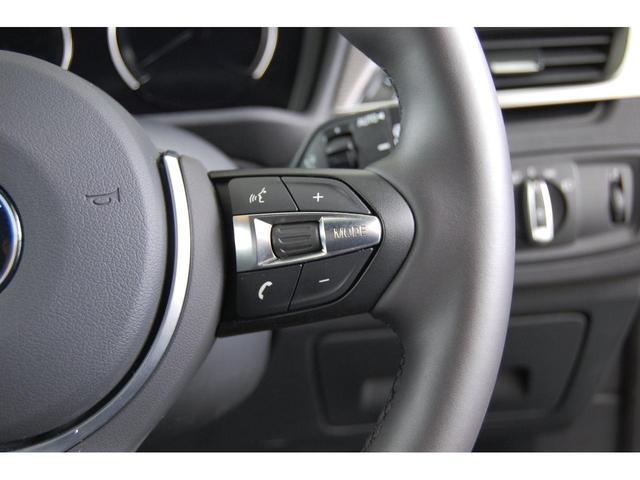 sDrive 18i MスポーツX DCT シートヒーター(11枚目)