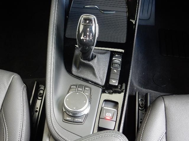 xDrive 20i xライン(14枚目)