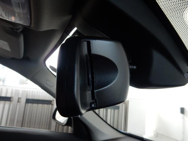 xDrive 18d ルーフレール シートヒーター(18枚目)