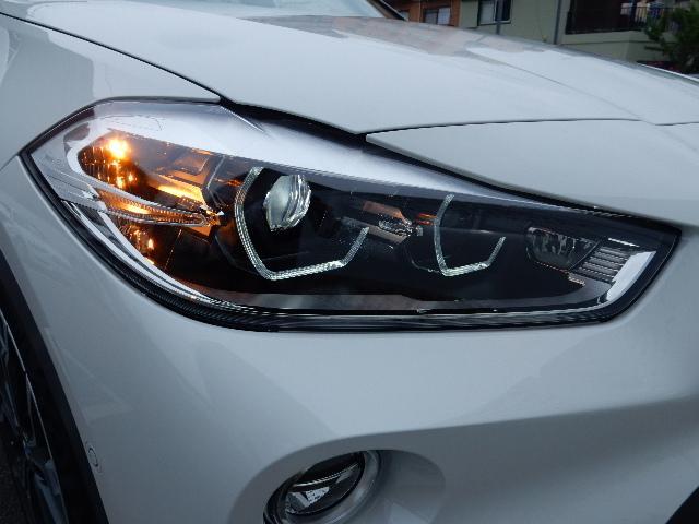 sDrive 18i MスポーツX 電動シート ヘッドアップ(17枚目)