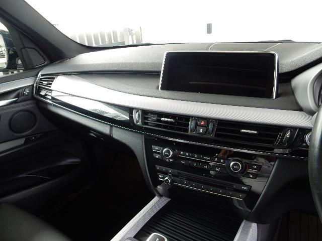 「BMW」「BMW X5」「SUV・クロカン」「大阪府」の中古車15
