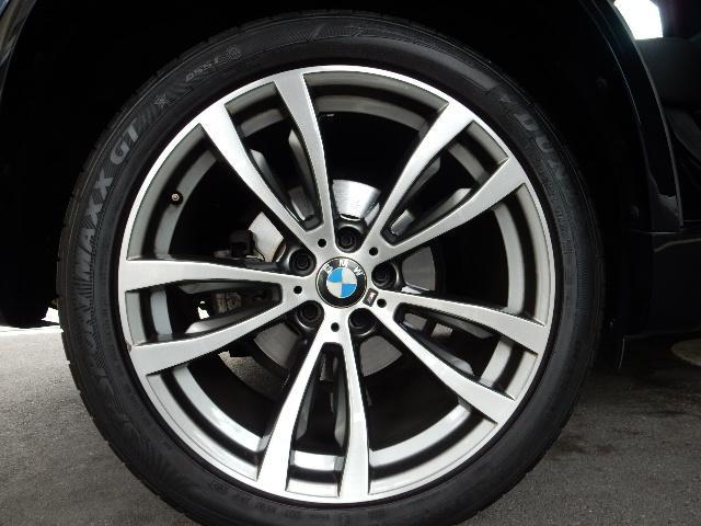 「BMW」「BMW X5」「SUV・クロカン」「大阪府」の中古車19