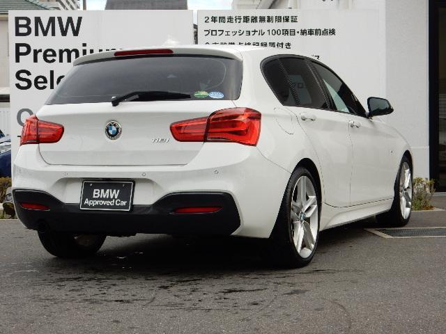 「BMW」「BMW」「コンパクトカー」「大阪府」の中古車6