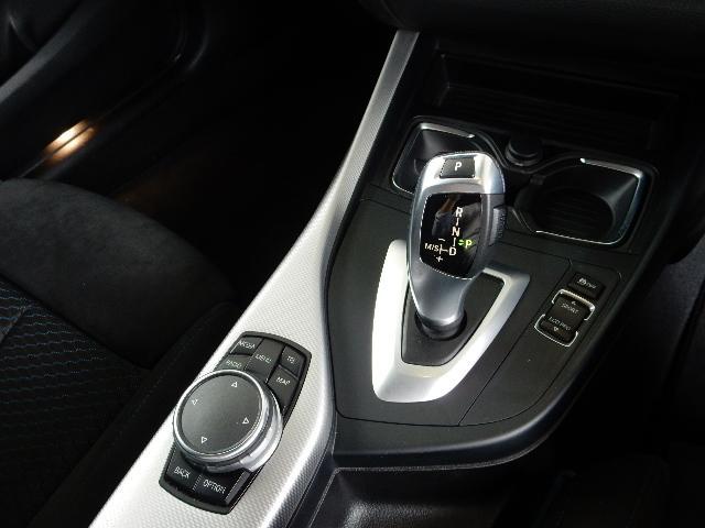 「BMW」「BMW」「コンパクトカー」「大阪府」の中古車12