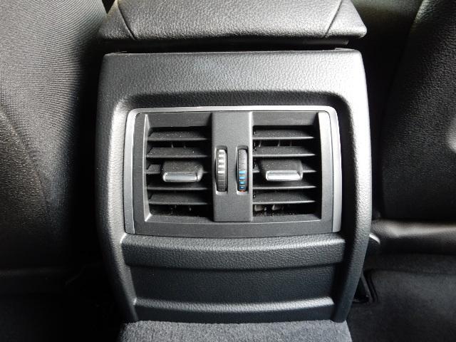 318i LEDヘッドライト 衝突軽減ブレーキ 社外地デジ(16枚目)