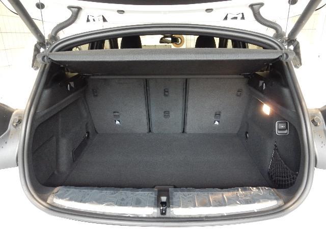 sDrive 18i MスポーツX 黒革 コンフォート(15枚目)