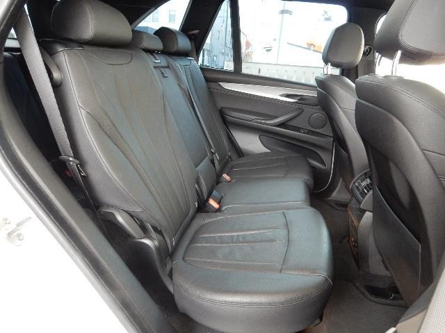「BMW」「BMW X5」「SUV・クロカン」「大阪府」の中古車12
