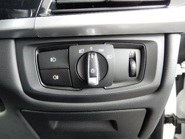 「BMW」「BMW X5」「SUV・クロカン」「大阪府」の中古車20