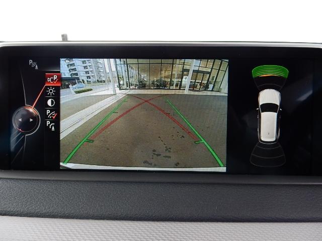 「BMW」「BMW X5」「SUV・クロカン」「大阪府」の中古車25