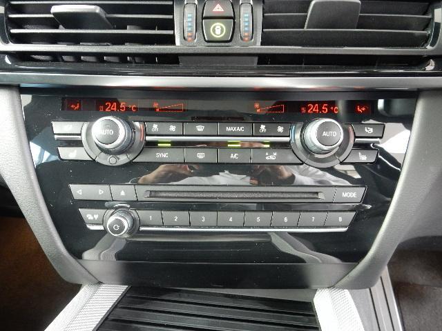「BMW」「BMW X5」「SUV・クロカン」「大阪府」の中古車28