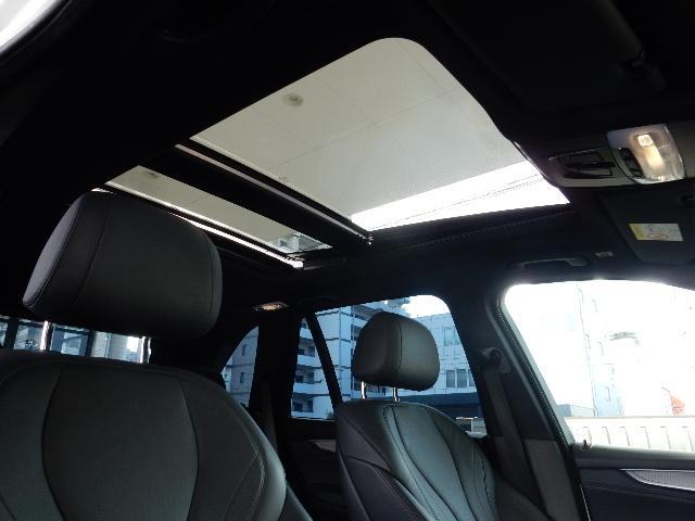 「BMW」「BMW X5」「SUV・クロカン」「大阪府」の中古車36