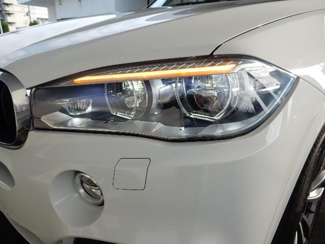 「BMW」「BMW X5」「SUV・クロカン」「大阪府」の中古車37
