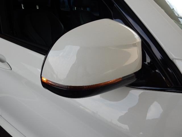 「BMW」「BMW X5」「SUV・クロカン」「大阪府」の中古車38