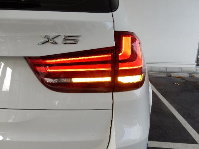 「BMW」「BMW X5」「SUV・クロカン」「大阪府」の中古車39