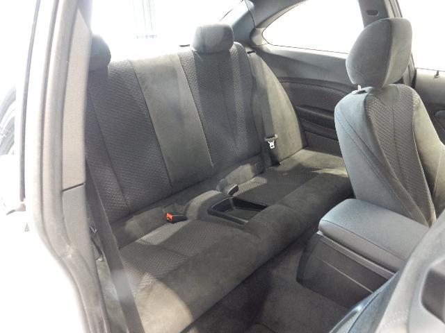 「BMW」「BMW」「クーペ」「大阪府」の中古車13