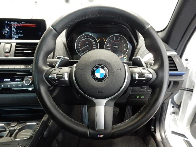 「BMW」「BMW」「クーペ」「大阪府」の中古車15