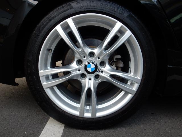 「BMW」「BMW」「セダン」「大阪府」の中古車20