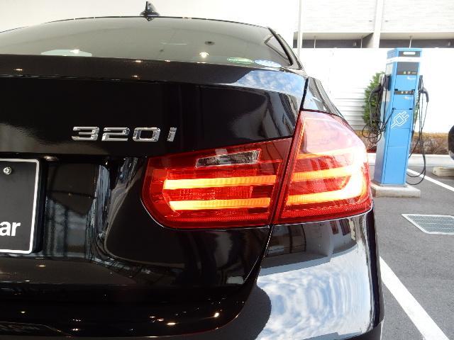 「BMW」「BMW」「セダン」「大阪府」の中古車28