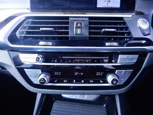 納車前の点検・整備は、最大100項目のポイントを厳しくチェックし、BMW純正部品だけを使用して整備します。展示状況はBPS城東鶴見(0066−9708−9500)、06−6933−6600迄
