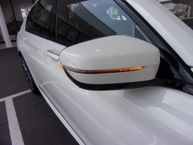 740i Mスポーツ 特選車(33枚目)