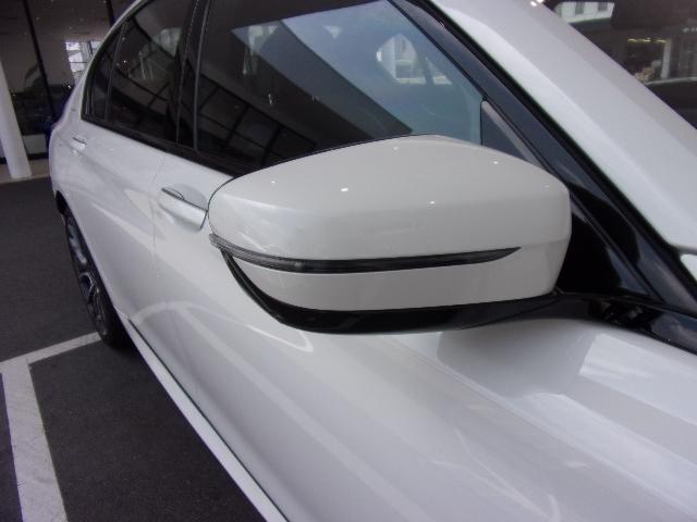 740i Mスポーツ 特選車(34枚目)