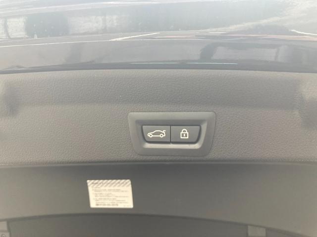 420iグランクーペ Mスポーツ ACC 赤レザー 地デジチューナー 前後PDC デジタルメーター シートヒーター ワンオーナー LEDヘッドライト コンフォートアクセス インテリジェントセーフティ 電動リアゲート タッチパネル(20枚目)
