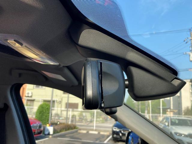 xDrive 18d xライン 18インチアルミ HDDナビ ETC バックカメラ DVD CD再生衝突被害軽減ブレーキ 電動リアゲート リアフィルム リアスライドシート ヒルディセントコントロール(18枚目)