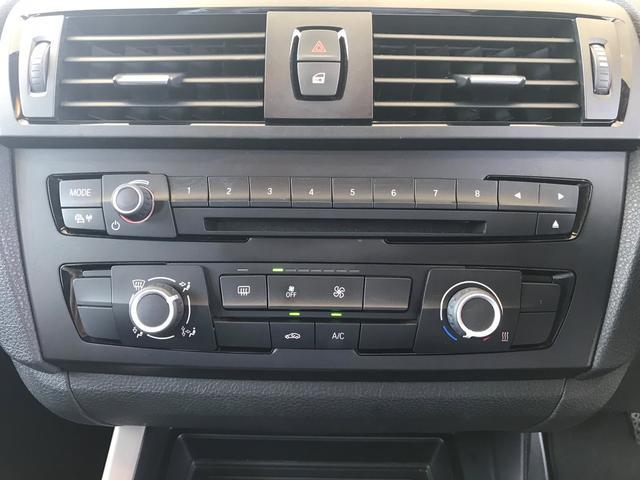 116i 純正HDDナビゲーション 純正16インチAW パーキングサポートパッケージ リアビューカメラ リア障害物センサー 社外ETC DVD再生 アイドリングストップ ワンオーナー車両 キセノンヘッドライト(21枚目)