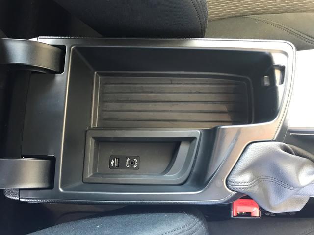 116i 純正HDDナビゲーション 純正16インチAW パーキングサポートパッケージ リアビューカメラ リア障害物センサー 社外ETC DVD再生 アイドリングストップ ワンオーナー車両 キセノンヘッドライト(23枚目)