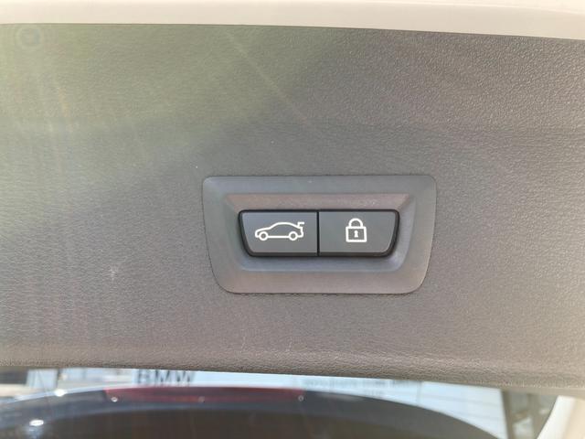 xDrive 18d xライン モカレザー ハイラインパッケージ コンフォートパッケージ HDDナビゲーション バックカメラ リアPDC コンフォートアクセス 電動リアゲート ワンオーナー車両(13枚目)