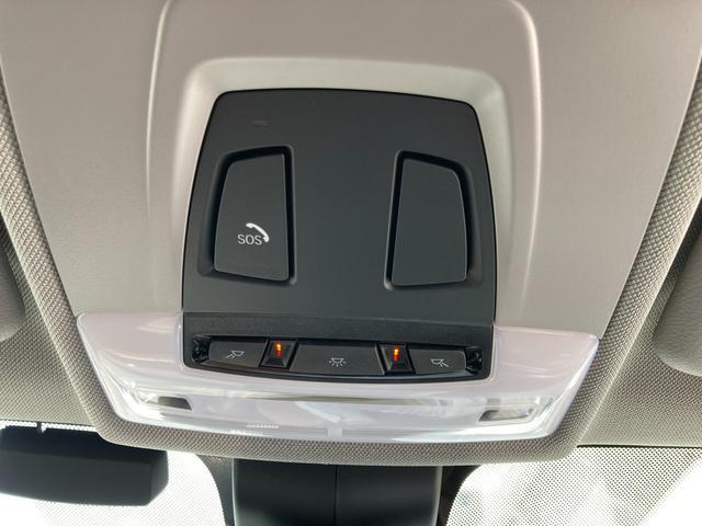 xDrive 18d xライン モカレザー ハイラインパッケージ コンフォートパッケージ HDDナビゲーション バックカメラ リアPDC コンフォートアクセス 電動リアゲート ワンオーナー車両(27枚目)